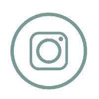 Icons-Artboard-6