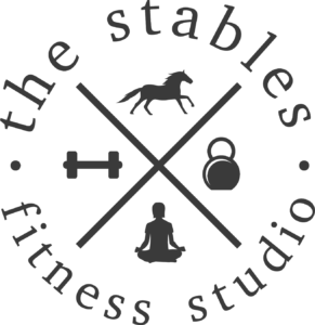 thestables_circle_update